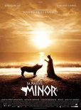 Sa majest Minor's poster (Jean-Jacques Annaud)