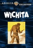 Wichita's poster (Jacques Tourneur)