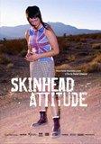 Skinhead Attitude's poster (Daniel Schweizer)