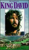 King David's poster (Bruce Beresford)