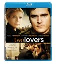 Two Lovers's poster (James Gray)