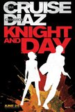 Knight and Day's poster (James Mangold)