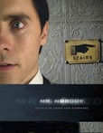 Mr. Nobody's poster (Jaco van Dormael)