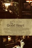 The Good Heart's poster (Dagur Kári)