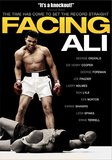 Facing Ali's poster (Pete McCormack)