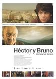 Siempre hay tiempo (Héctor y Bruno)'s poster (Ana Rosa Diego)