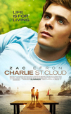 Charlie St. Cloud 's poster (Burr Steers)