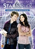 Starstruck: Got to Believe Extended Edition DVD's poster (Michael Grossman)