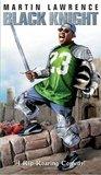 Black Knight [VHS]'s poster (Gil Junger)