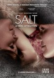 SALT: A Fatal Attraction's poster ()
