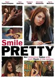 Smile Pretty's poster (Harry Bromley-Davenport)