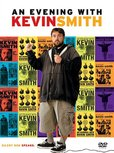 An Evening With Kevin Smith's poster (J.M. Kenny)