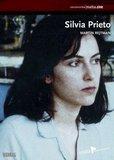 Silvia Prieto (1999) ( Silvia Prieto )'s poster (Martín Rejtman)