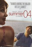 Summer 04's poster (Stefan Krohmer)