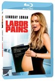 Labor Pains [Blu-ray]'s poster (Lara Shapiro)