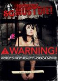 Suicide Girls Must Die's poster (Sawa Suicide)