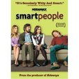 Smart People : Widescreen Edition's poster ()