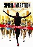Spirit of the Marathon's poster (Jon Dunham)