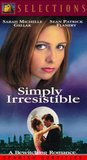 Simply Irresistible [VHS]'s poster ()