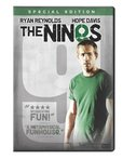 The Nines's poster (John August)