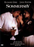 Sommersby's poster (Jon Amiel)