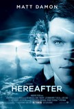 Hereafter's poster (Clint Eastwood)