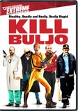 Kill Buljo's poster (Tommy Wirkola)