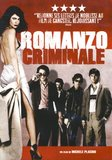 Romanzo criminale / Crime Novel's poster (Michele Placido)