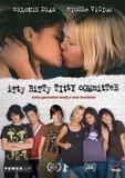 Itty Bitty Titty Committee's poster (Jamie Babbit)