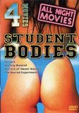 Students Bodies: All Night Movies's poster ()