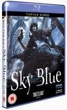 Sky Blue's poster ()