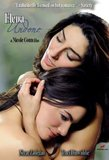Portada de Elena Undone (Nicole Conn)
