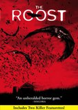 The Roost's poster (Ti West)