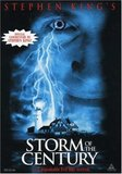 Stephen King's Storm of the Century's poster ()