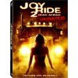 Joy Ride 2 Dead Ahead : Unrated Widescreen Edition's poster ()