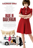 Made in Dagenham's poster (Nigel Cole)