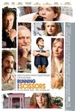 Running with Scissors's poster ()