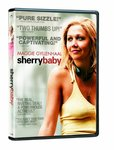 Sherrybaby's poster ()