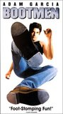 Bootmen [VHS]'s poster ()