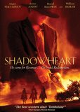 Shadowheart's poster (Dean Alioto)