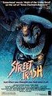 Street Trash's poster (Jim Muro)