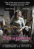 Séraphine's poster (Martin Provost)
