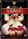 arang's poster ()