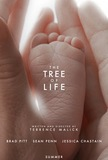 The Tree of Life's poster (Terrence Malick)