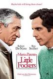Little Fockers's poster (Paul Weitz)