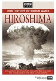 BBC History of World War II: Hiroshima's poster ()
