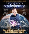 The Nature of Existence [Blu-ray]'s poster (Roger Nygard)