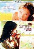Portada de My Summer of Love (Pawel Pawlikowski)