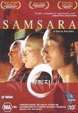 Samsara [ NON-USA FORMAT, PAL, Reg.4 Import - Australia ]'s poster (Nalin Pan)