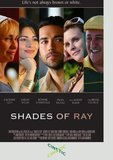 Shades of Ray's poster (Jaffar Mahmood)